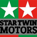 StarTwin
